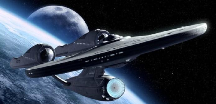 StarTrek_Enterprise-694x336