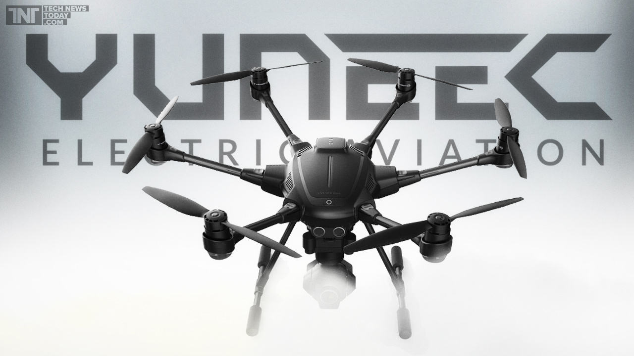 the-new-typhoon-h-is-a-truly-yuneec-drone