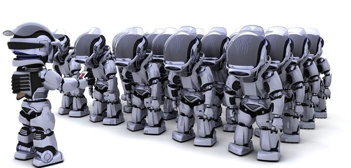 robot-700x336